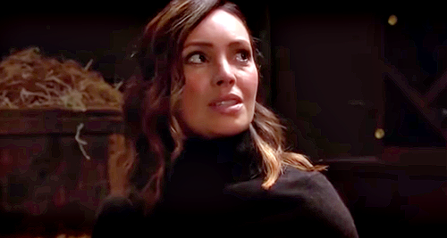 Days of Our Lives Spoilers: Gwen & Bonnie Trapped Together as Cellmates – Face Major Jail Time