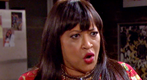 Days of Our Lives Spoilers: Paulina's Miami Vacation with Abe, Lani & Eli – Secrets Revealed During Wild Weekend