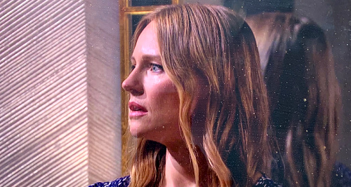Days of Our Lives Spoilers: Possessed Abigail Attempts Gwen's Murder – Wants Sister Dead & Gone Forever?
