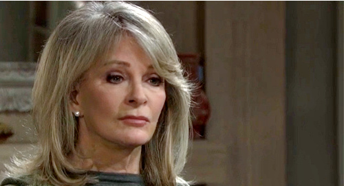 Days of Our Lives Spoilers: Who's the Best Mom on DOOL – Salem's Top Mother's Day Choice Revealed