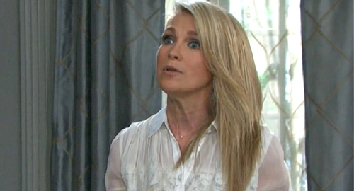 Days of Our Lives Spoilers: Will Melissa Reeves Return as Jennifer – Reclaim Role, Join Deveraux Family Back in Salem?