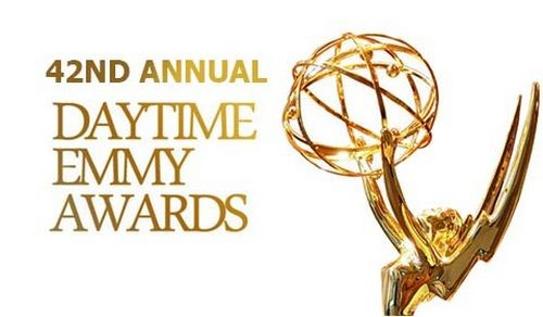 Daytime Emmy Awards 2015 Nominations Winners List – Which Soap Opera Actors Selected?
