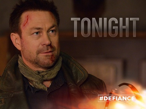 "Defiance Recap 6/12/14: Season 3 Episode 1 & 2 Premiere ""The World We Seize; The Last Unicorns"""
