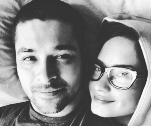 Demi Lovato and Wilmer Valderrama Split: Shocking Breakup Announced Hours After Family Funeral