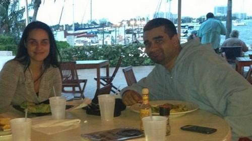 Florida Man, Derek Medina, Kills Wife, Jennifer Alonso, Posts Confession And Dead Body On Facebook