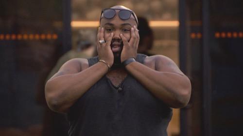 "Big Brother 23 Recap 09/05/21: Season 23 Episode 26 ""HoH and Nominations"""