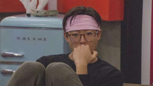 "Big Brother 23 Recap 08/11/21: Season 23 Episode 15 ""PoV and Ceremony"""