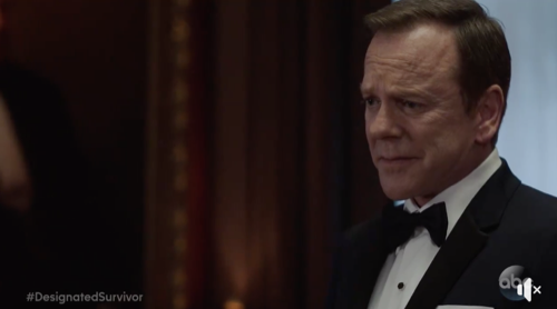 "Designated Survivor Recap 5/2/18: Season 2 Episode 20 ""Bad Reception"""