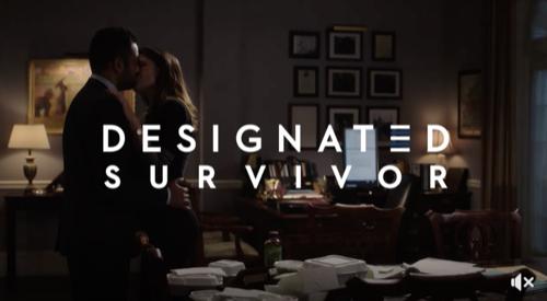 "Designated Survivor Recap 11/15/17: Season 2 Episode 7 ""Family Ties"""