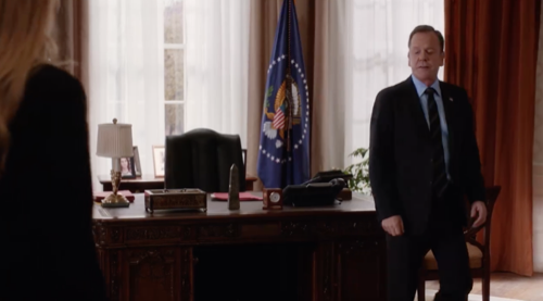 Designated-survivor-recap