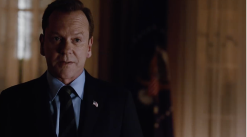 "Designated Survivor Recap 11/30/16: Season 1 Episode 8 ""The Results"""