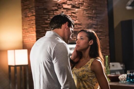 "Devious Maids Recap 7/6/15: Season 3 Episode 6 ""She Done Him Wrong"""