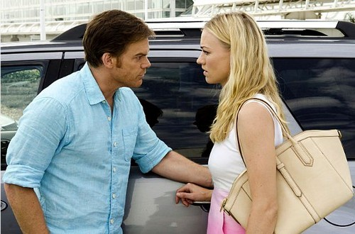 "Dexter RECAP 9/22/13: Season 8 Finale ""Remember the Monsters?"""
