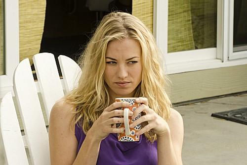 "Dexter RECAP 9/8/13: Season 8 Episode 10 ""Goodbye Miami"""
