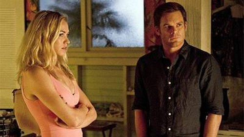 "Dexter Season 8 Episode 11 ""Monkey In A Box"" Sneak Peek Video & Spoilers"