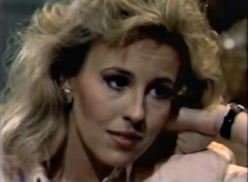 General Hospital Spoilers: Ron Carlivati Lures Genie Francis Back to Days of Our Lives, Diana Colville Returns?