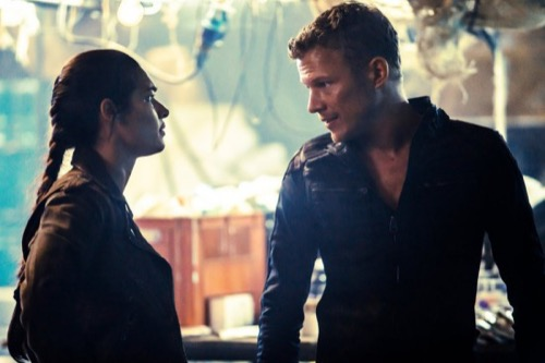 "Dominion Recap 8/13/15 Season 2 Episode 6 ""Reap of the Whirlwind"""