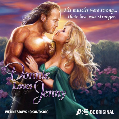 "Donnie Loves Jenny Recap 1/28/15: Season 1 Episode 4 ""All About the Bass"""