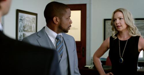 """Doubt Premiere Recap 2/15/17: Season 1 Episode 1 """"Pilot"""""""