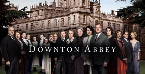 Downton Abbey Season 6 Spoilers: Robert Crawley Fights For His Life, Bertie Pelham's Love For Lady Edith Intensifies!
