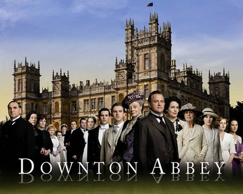 Downton Abbey: Season 4 Episodes 1 and 2 Review and SPOILERS