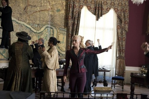 "Dracula RECAP 1/24/14: Season 1 Finale ""Let There Be Light"""