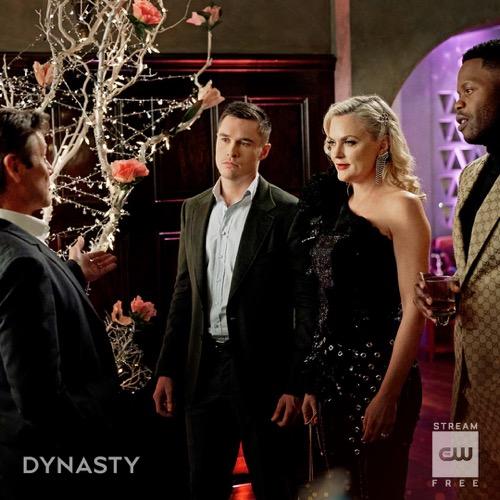 ". Recap 02/28/20: Season 3 Episode 14 ""That Wicked Stepmother"""