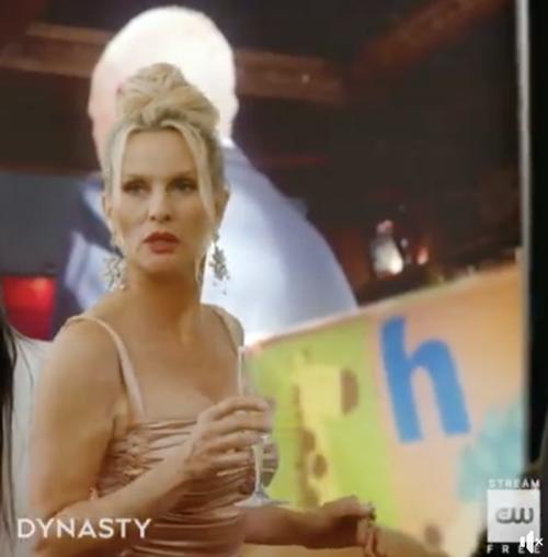 "Dynasty Recap 11/02/18: Season 2 Episode 4 ""Snowflakes in Hell"""