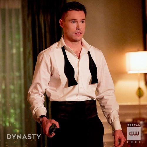 "Dynasty Recap 04/17/20: Season 3 Episode 18 ""You Make Being A Priest Sound Like Something Bad"""