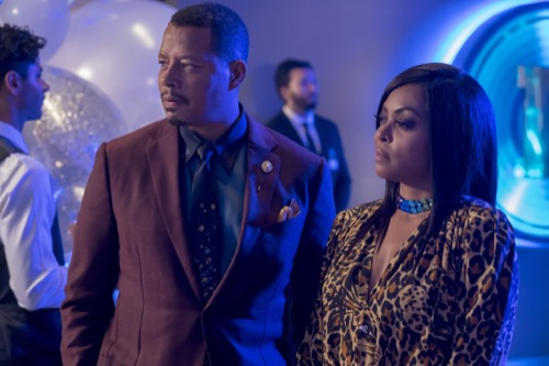 "Empire Recap 10/03/18: Season 5 Episode 2 ""Pay For Their Presumptions"""