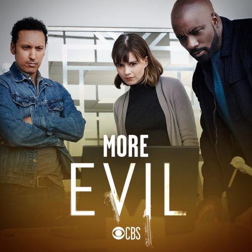 """Evil Recap 11/14/19: Season 1 Episode 7 """"Vatican III"""""""