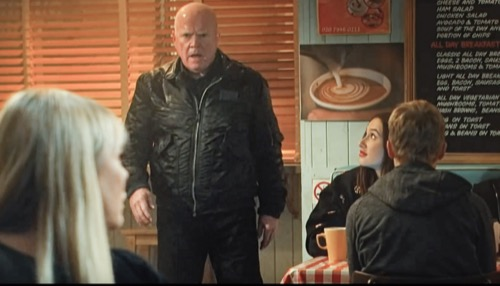 Eastenders Spoilers: Phil Mitchell Returns to Waldorf and Faces Sharon
