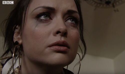 Eastenders Spoilers: Whitney Discovers Leo - Horrifying Discovery Turns Bloody - Who Will Survive?