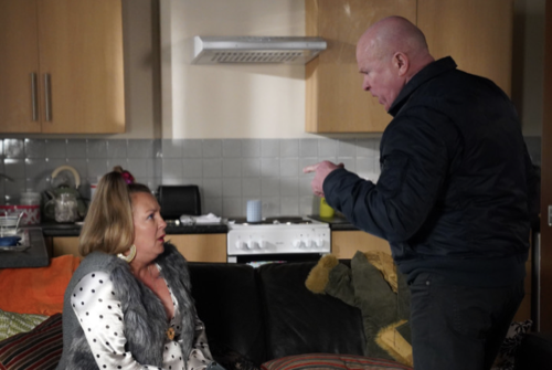 Eastenders Weekly Spoilers February 17 to 21: Humiliation, Revenge, and Shattered Lives Teased For 35th-Anniversary Episodes