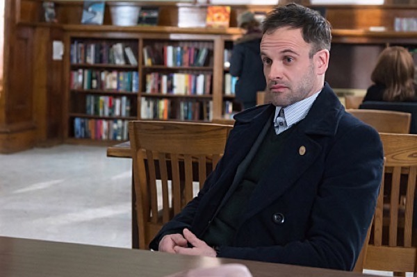 "Elementary Recap - Hacker Conspiracy Theories: Season 3 Episode 18 ""One Watson, One Holmes"""