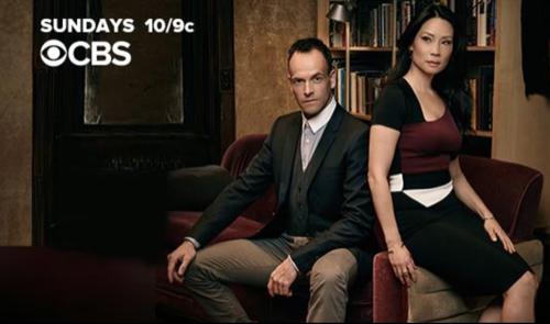 "Elementary Premiere Recap 10/2/16: Season 5 Episode 1 ""Folie a Deux"""