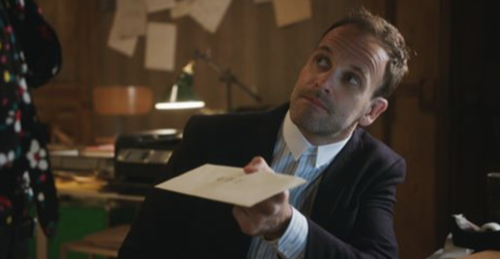 "Elementary Recap 5/14/18: Season 6 Episode 3 ""Pushing Buttons"""
