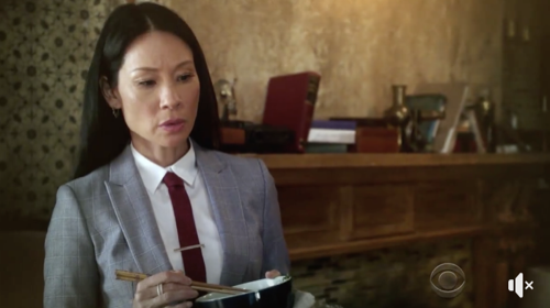"Elementary Recap 5/21/18: Season 6 Episode 4 ""Our Time Is Up"""