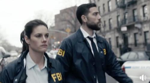 """Elementary Recap 6/11/18: Season 6 Episode 7 """"Sober Companions"""""""