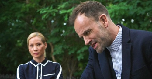 "Elementary Recap 06/06/19: Season 7 Episode 3 ""The Price of Admission"""