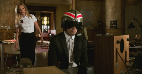 "Elementary Recap 06/27/19: Season 7 Episode 6 ""Command: Delete"""