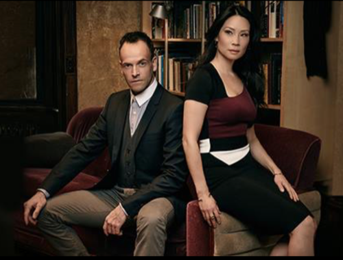 "Elementary Recap 10/16/16: Season 5 Episode 2 ""Worth Several Cities"""