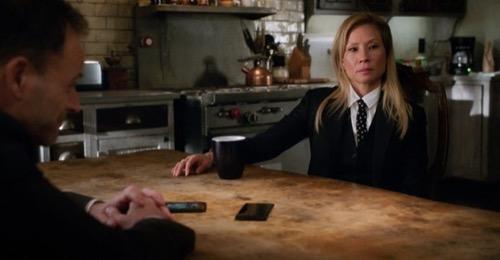 "Elementary Recap 07/25/19: Season 7 Episode 10 ""The Latest Model"""