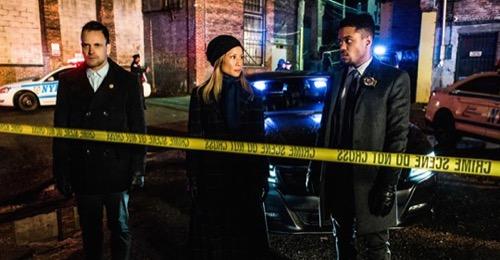 "Elementary Series Finale Recap 08/15/19: Season 7 Episode 13 ""The Last Bow"""