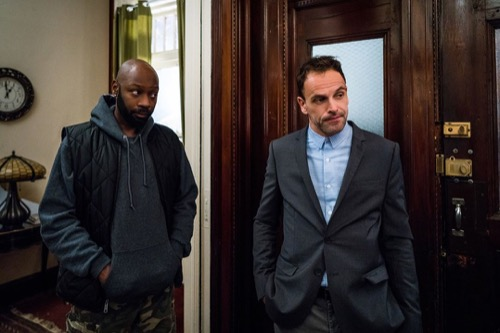 "Elementary Recap 12/11/16: Season 5 Episode 9 ""It Serves You Right to Suffer"""