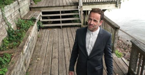 "Elementary Recap 10/30/16: Season 5 Episode 4 ""Henny Penny the Sky Is Falling"""