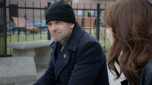 """Elementary Recap 5/14/17: Season 5 Episode 23 """"Scrambled"""""""