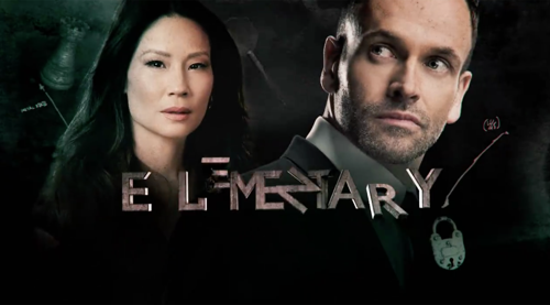 "Elementary Winter Premiere Recap 1/8/17: Season 5 Episode 11 ""Be My Guest"""