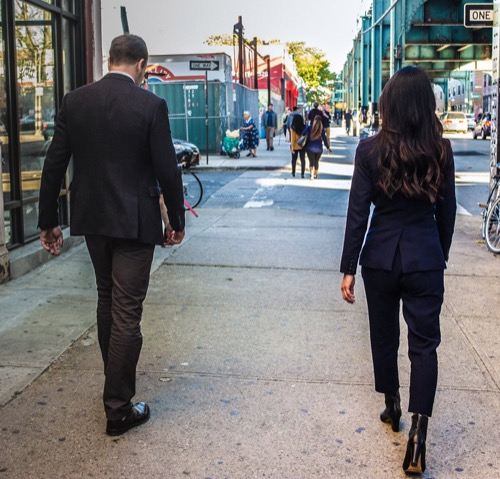 "Elementary Recap 6/18/18: Season 6 Episode 8 ""Sand Trap"""
