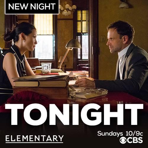 """Elementary Recap 3/20/16: Season 4 Episode 17 """"You've Got Me, Who's Got You?"""""""